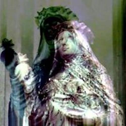 javiermatiasd's avatar