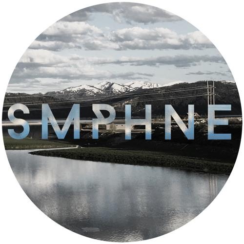 SMPHNE's avatar