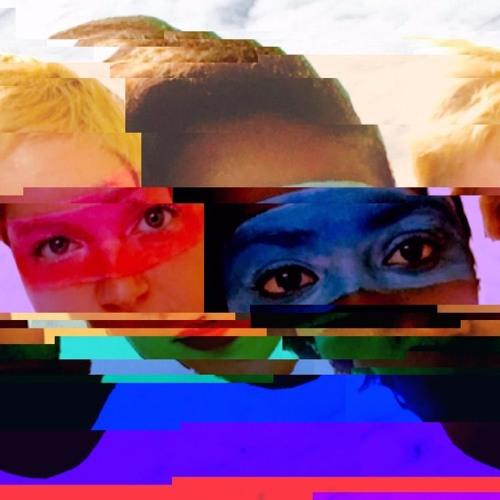 curry puffs's avatar