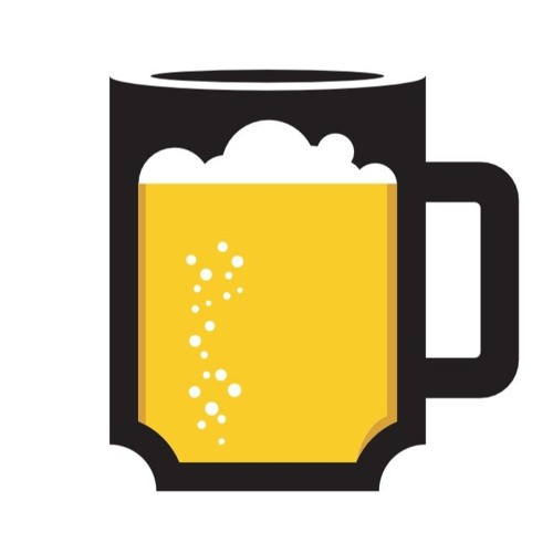 The Better Beer Show's avatar