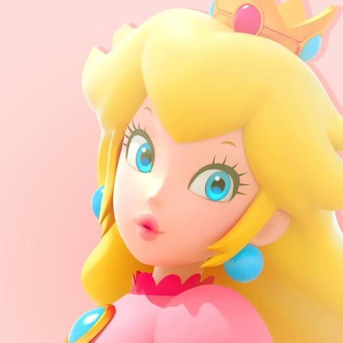 Moriqana's avatar