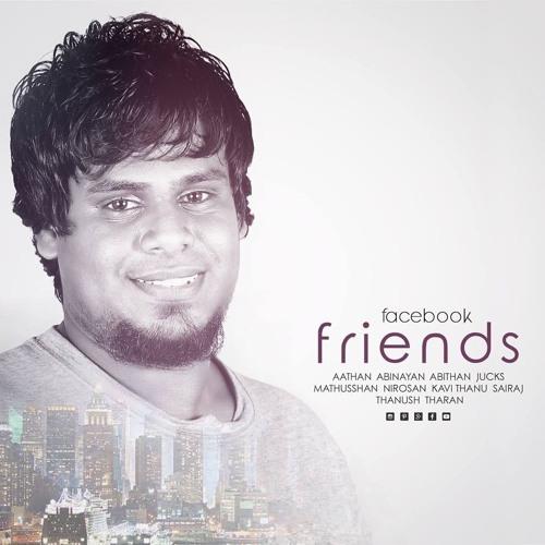 S.S.Aathan's avatar