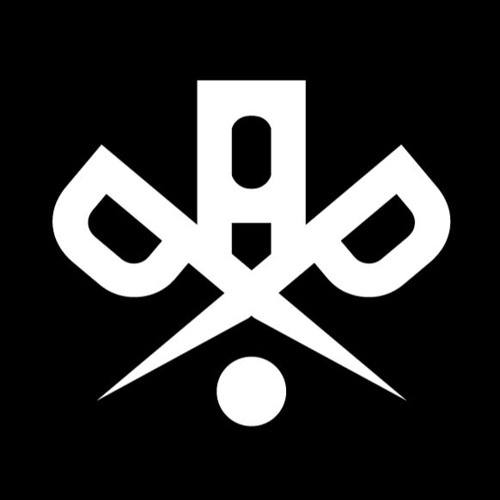 PAPAUPA's avatar