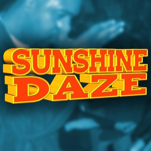 Sunshine Daze UK - www.sunshinedaze.net's avatar