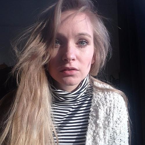 Lotte Kobus's avatar