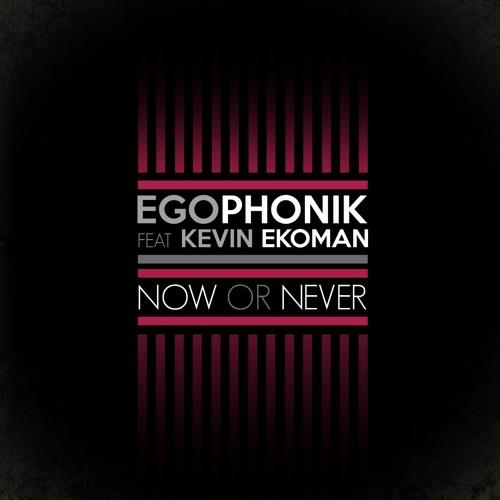 Egophonik's avatar