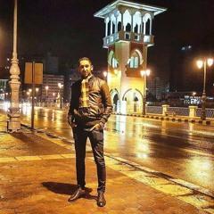 Sameh El Dabbah