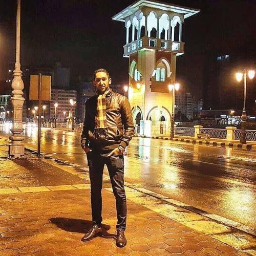 Sameh El Dabbah's avatar