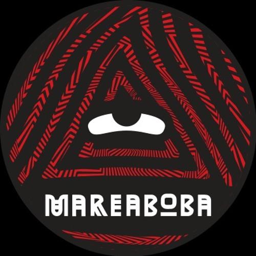 Mareaboba's avatar