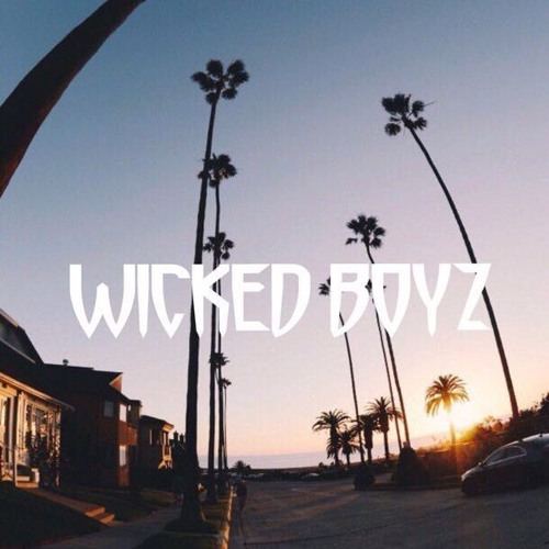Wicked B0yz's avatar