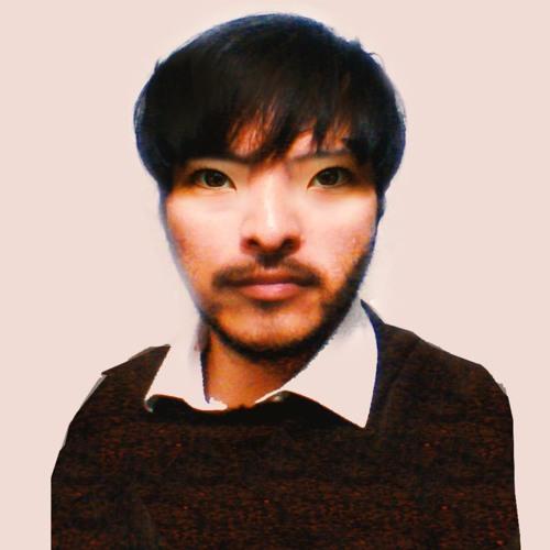 myleremoss's avatar