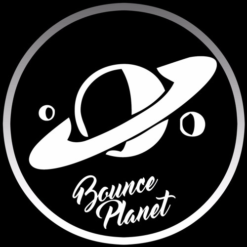 Bounce Planet's avatar