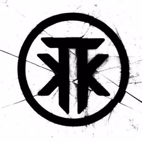 kidneythieves's avatar