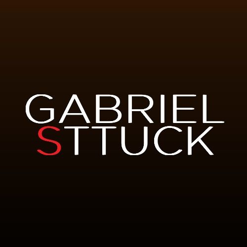 Gabriel Sttuck ♫'s avatar