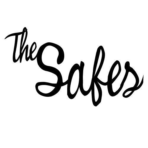 thesafes's avatar