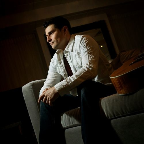 Cory Cruise's avatar