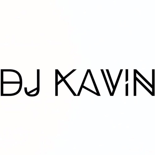 DJ Kvin's avatar