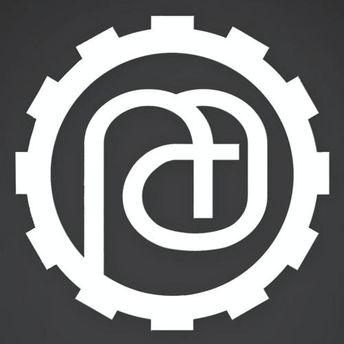 MillCity Church's avatar