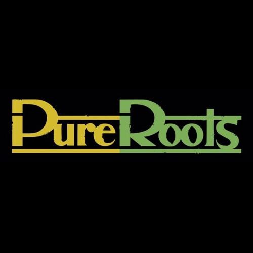 PureRootsBand's avatar
