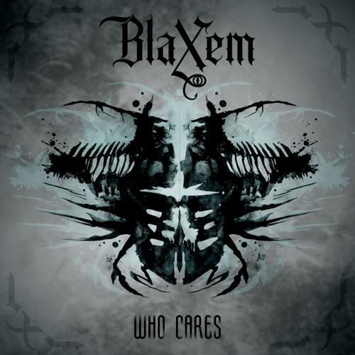 BLAXEM's avatar