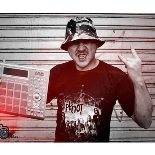☠☢☠ DJ JOH 189 ☠☢☠'s avatar