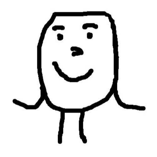 Eli Adler's avatar
