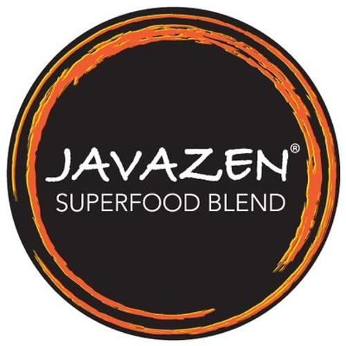 Javazen's avatar