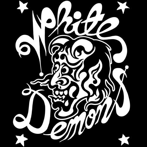 White Demons's avatar