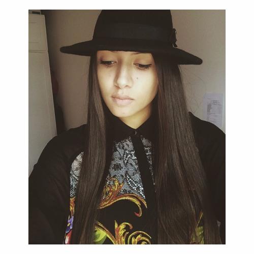 Minowrah's avatar