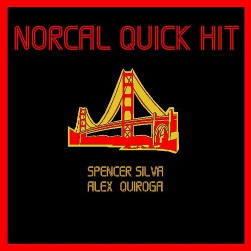 NorCal Quick Hit's avatar
