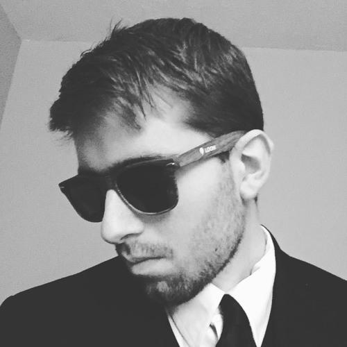 Abe Blodgett's avatar