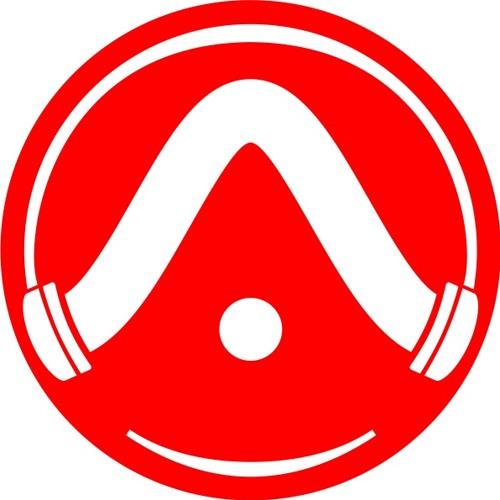 Marc Alba's avatar