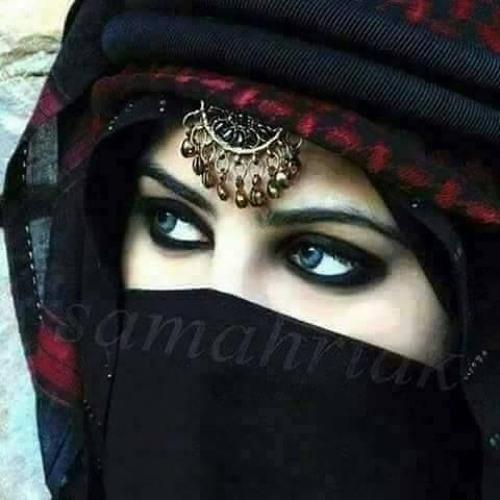 Farah Atikah's avatar