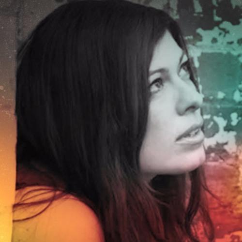 Lisa Spykers's avatar