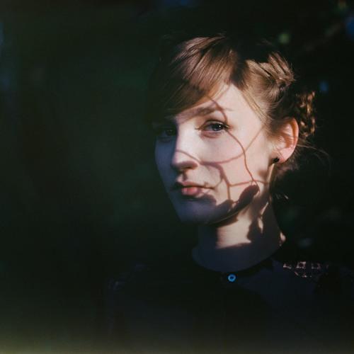Anna Borsdorf's avatar