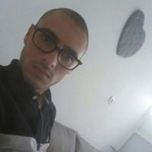 שניר זאנה's avatar