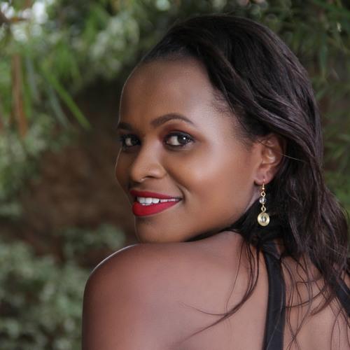 Joy Wahome's avatar