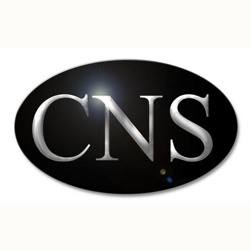 CNS (Citizen News Service)'s avatar