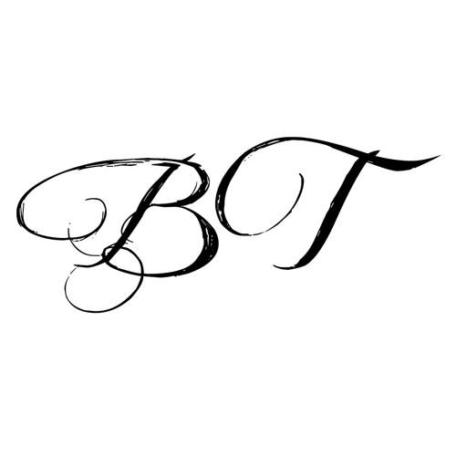 BarrocoTout's avatar