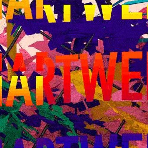 Chartwell Remixes's avatar