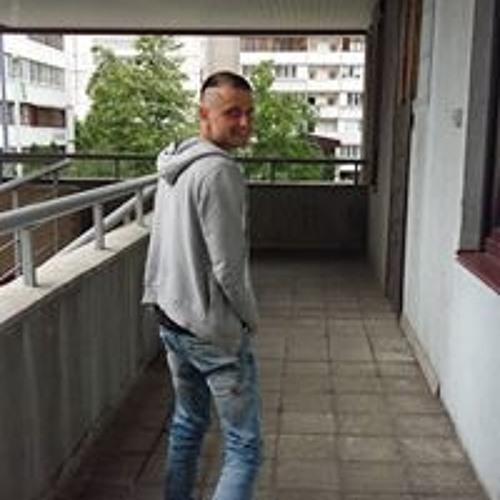 user430441325's avatar