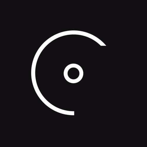 OpenSea Music's avatar