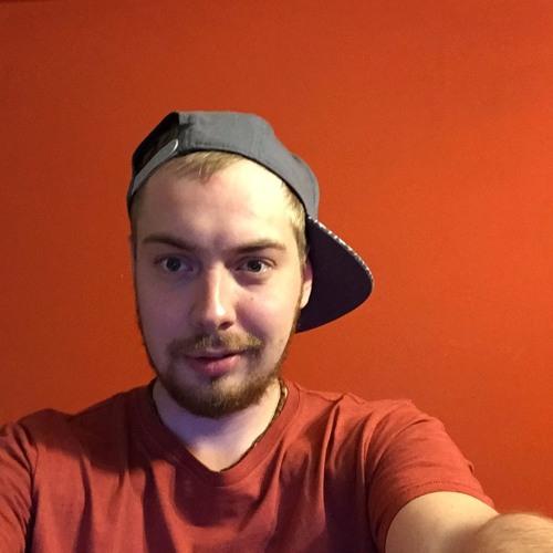 Andrei  Golubev's avatar