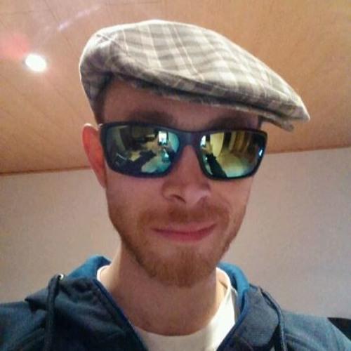 Eugen Paul's avatar