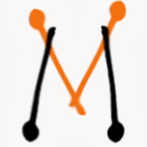 Marimba Mix's avatar