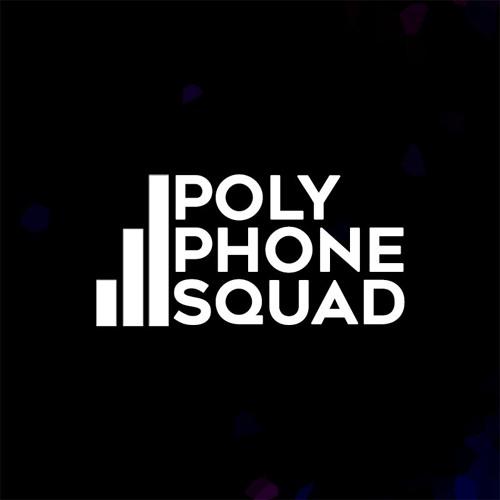 Polyphone Squad's avatar