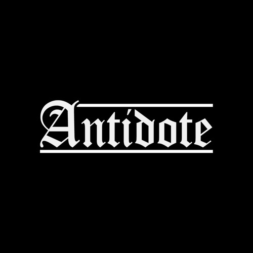 Antidote Berlin's avatar