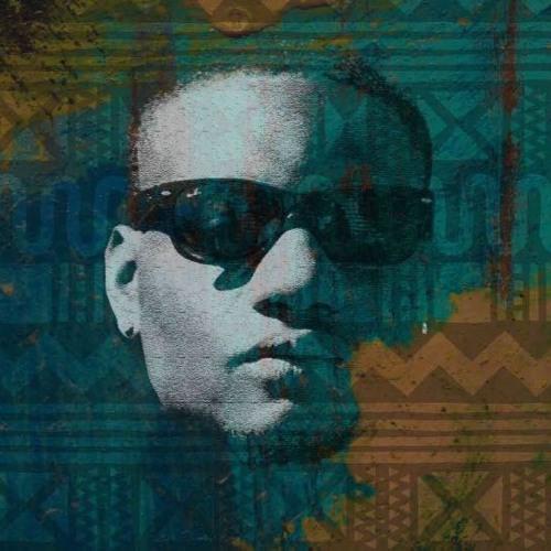 DJ TUNEZ's avatar