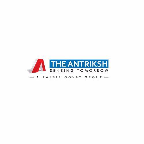 The Antriksh Group's avatar