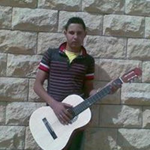 Mohmoed Shabase's avatar
